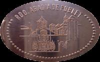 MONEDAS ELONGADAS.- (Spanish Elongated Coins) - Página 6 T-002-2