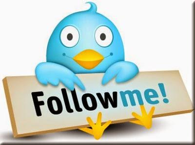 Cara Cepat Menambah Follower Twitter