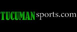 TUCUMAN sports