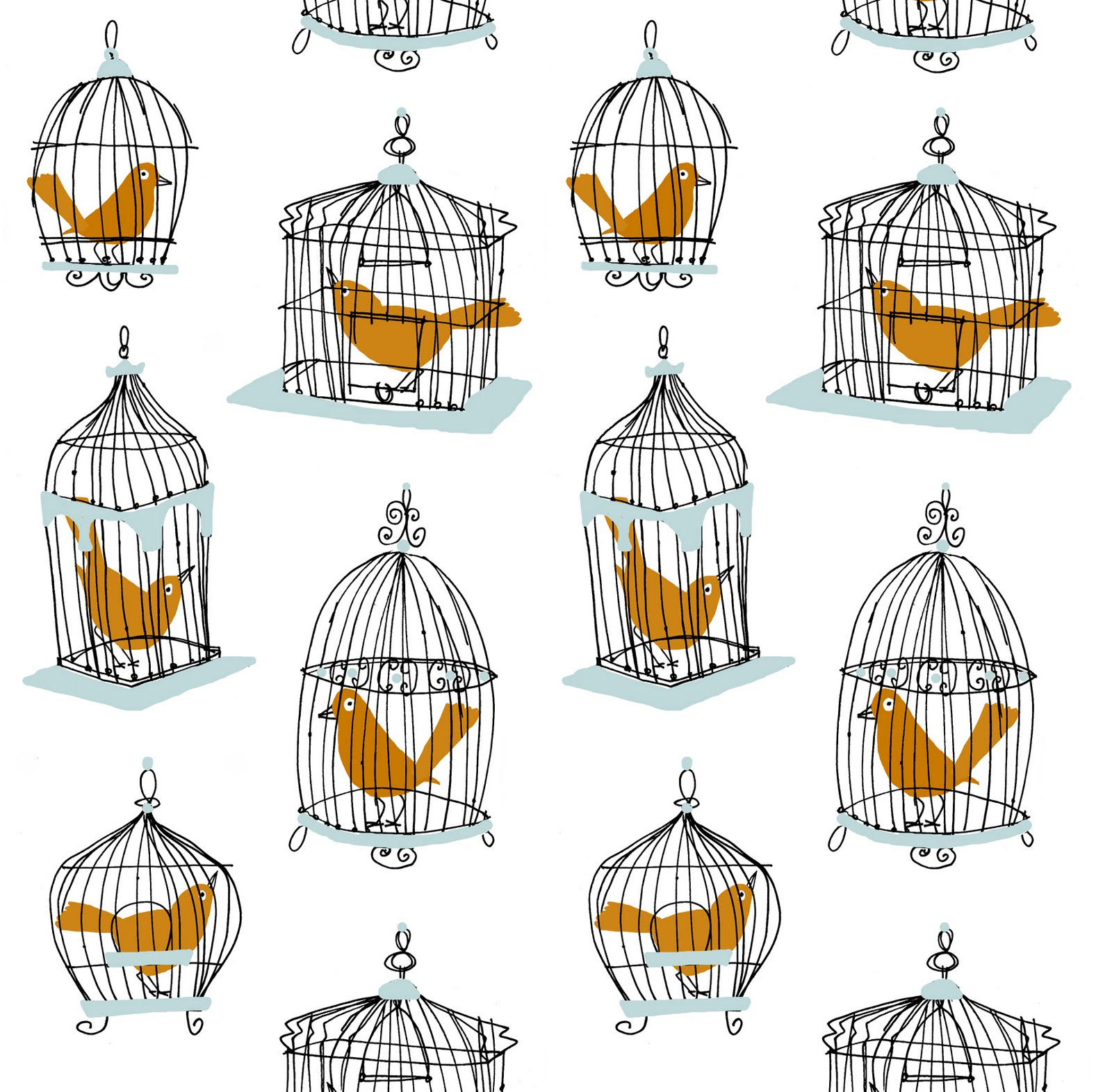 http://2.bp.blogspot.com/-nx0mCv1mSjI/TWbyk6wqaDI/AAAAAAAADYk/7dlos072j8I/s1600/Birdcages%2BRetro%2Borange%2B%252B%2Bblue.jpg