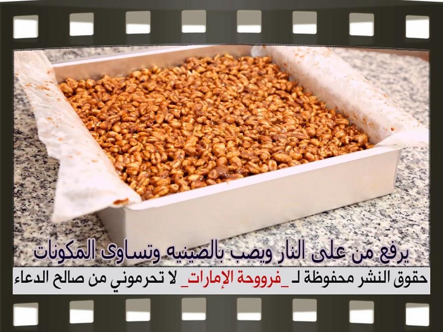 http://2.bp.blogspot.com/-nx163BA8fQI/VP2JHnR5r1I/AAAAAAAAJSc/PX6qoeQVSBY/s1600/9.jpg