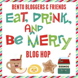 http://eclecticlamb.com/2014/12/17/ho-ho-ho-holiday-bento-blog-hop/