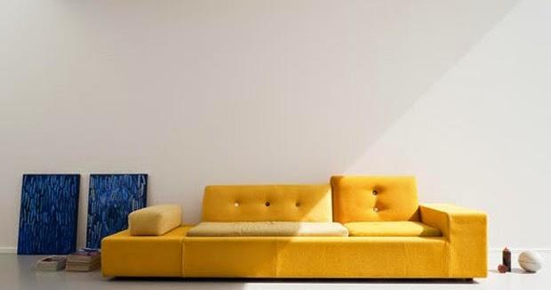 33 id es de canap pour votre loft les canap s au monde - Erreurs que pratiquement tout le monde fait en design dinterieur ...