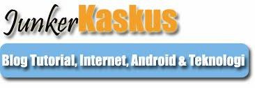 Komputer and Android Tutorial