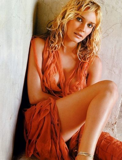 Diane Kruger Measurements , Bra Cup, Breasts, Hips, Body Size Vera Farmiga Married