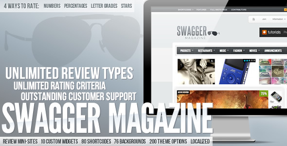 WordPress-Magazine-Template-for-Review-Theme