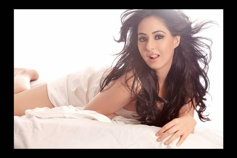 New South Indian Actress