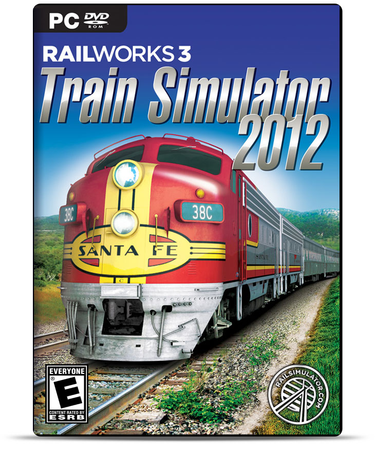 Train games for pc free download full version
