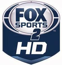 Fox Sports 2 fecha com Claro TV e Net; sinal entra na próxima quinta
