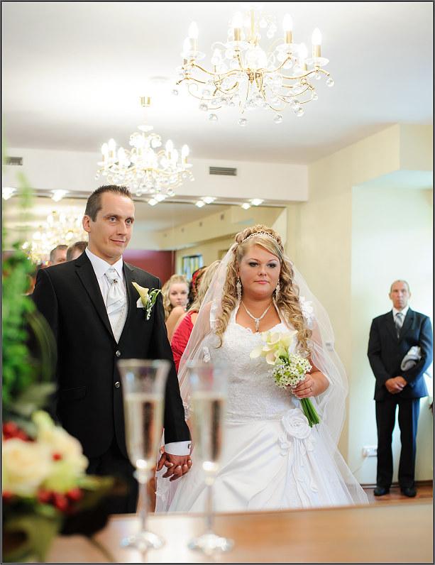 vestuvės tauragės santuokų rūmuose