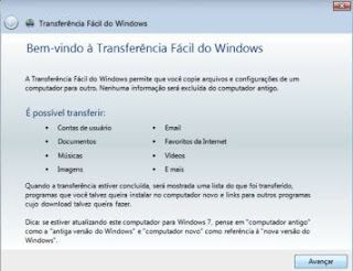 transferencia-facil-windows