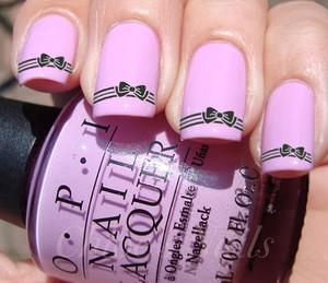 Lepi-nokti-sa-masnicama-004