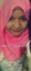 Mrs. Simple