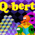 ... do Q*bert