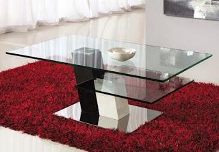 meja tamu minimalis, inspirasi bangunan, info harga bangunan terbaru