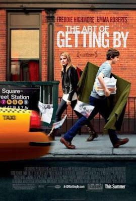 El arte de pasar de todo (2011) – Latino