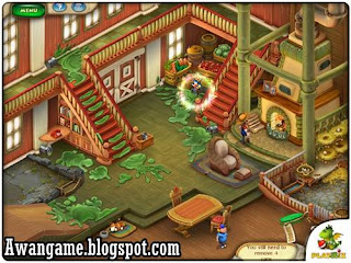 Barn Yarn Collector's Edition Download Free