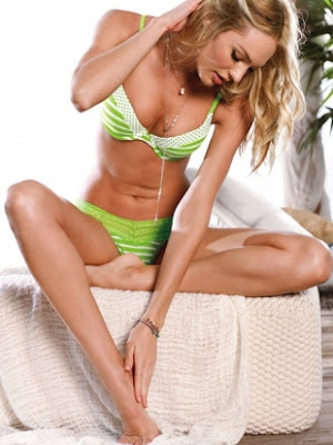 Victoria's-Secret-June-2012-Lookbook