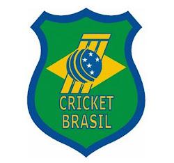 ASSOCIAÇÃO BRASILEIRA DE CRICKET