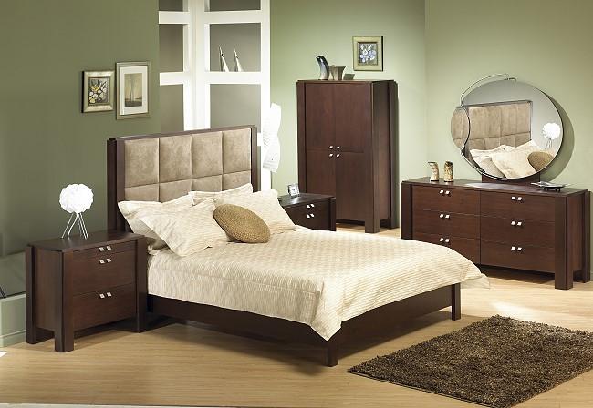 Chambres à coucher complètes  Chambre à coucher  2ememainbe