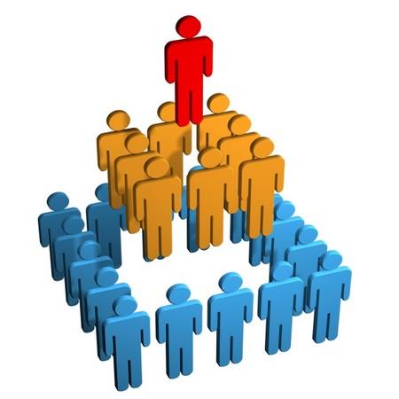 funcion rol trabajador social: