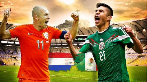 pronostico-olanda-messico-mondiali-2014