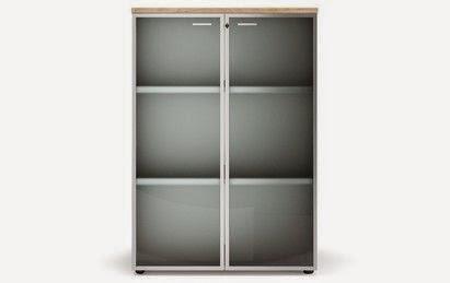 armoire bureau pas cher