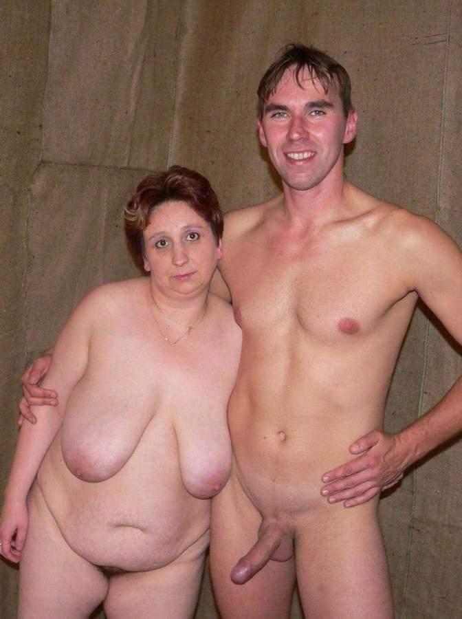 My daughters big tits