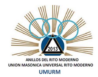 Academia Internacional V° Orden de Rito Moderno