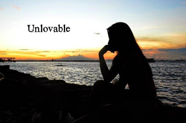 http://bravegirlcommunity.com/2015/03/26/unlovable/