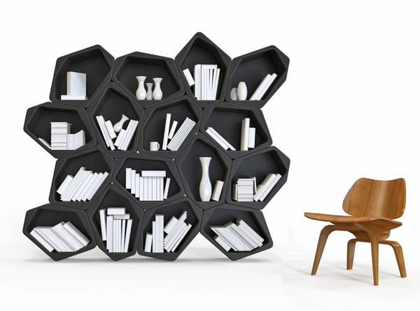 With Its Unique Design And Ability To Be Changed Instantly, BUILD Provides  A Beautiful And Flexible Interior Solution. Order Yours Here. Nice Ideas