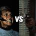 BRACKET CHALLENGE: Round 4, Pamela Voorhees vs Sheriff Garris