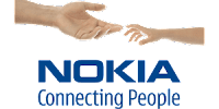 Harga HP Nokia Baru dan Bekas Terbaru