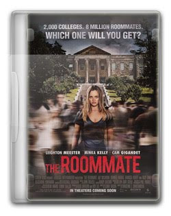 roommate 1 Filme The Roommate 2011