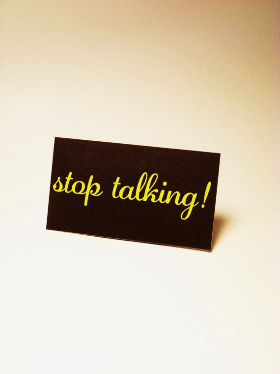 https://www.etsy.com/listing/153334525/stop-talking-card-set-of-5-cards?ref=favs_view_2