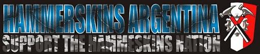 HFFH ARGENTINA