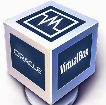 VirtualBox 4.3.20 Free Download