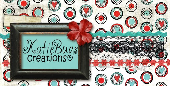 Katie Bugs Creations