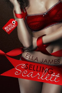 ebook erotica new release price drop