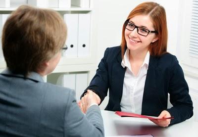 Tips Soalan sukar dan mencabar dalam temuduga