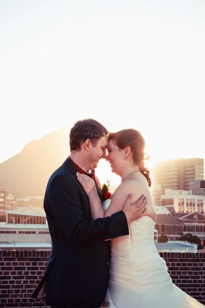 DK Photography DSC_3645 Jan & Natalie's Wedding in Castle of Good Hope { Nürnberg to Cape Town }  Cape Town Wedding photographer