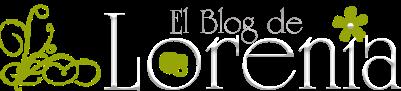 El Blog de Lorenia
