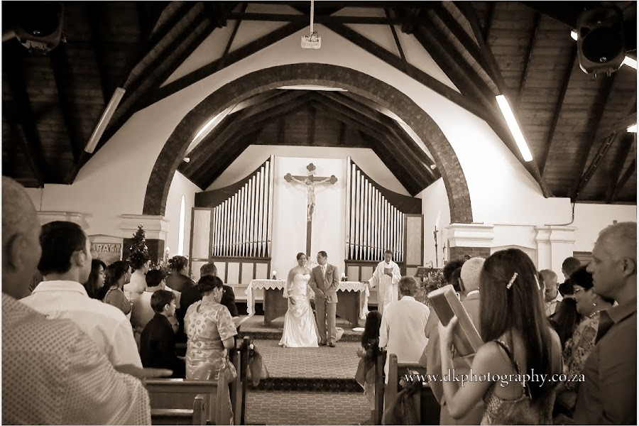 DK Photography Slideshow-260 Maralda & Andre's Wedding in  The Guinea Fowl Restaurant  Cape Town Wedding photographer