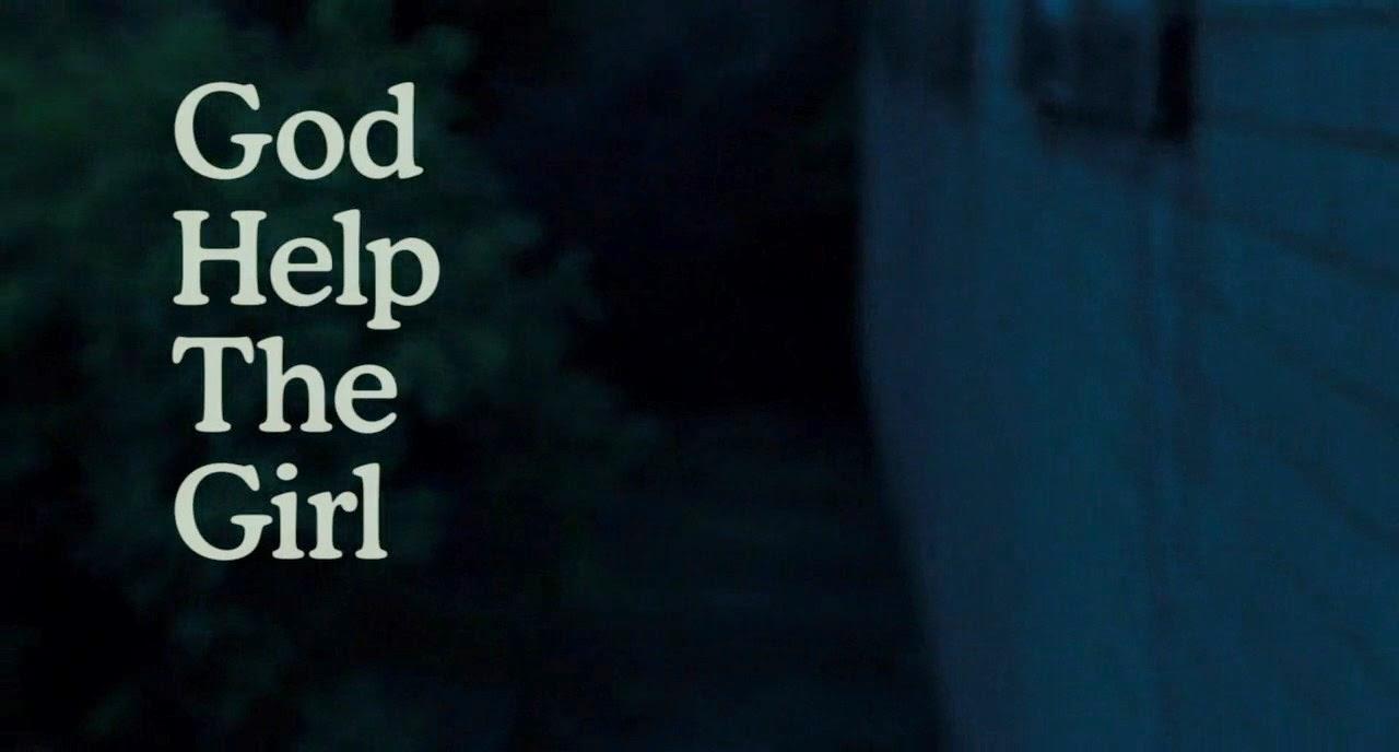 God Help the Girl (2014) S2 s God Help the Girl (2014)