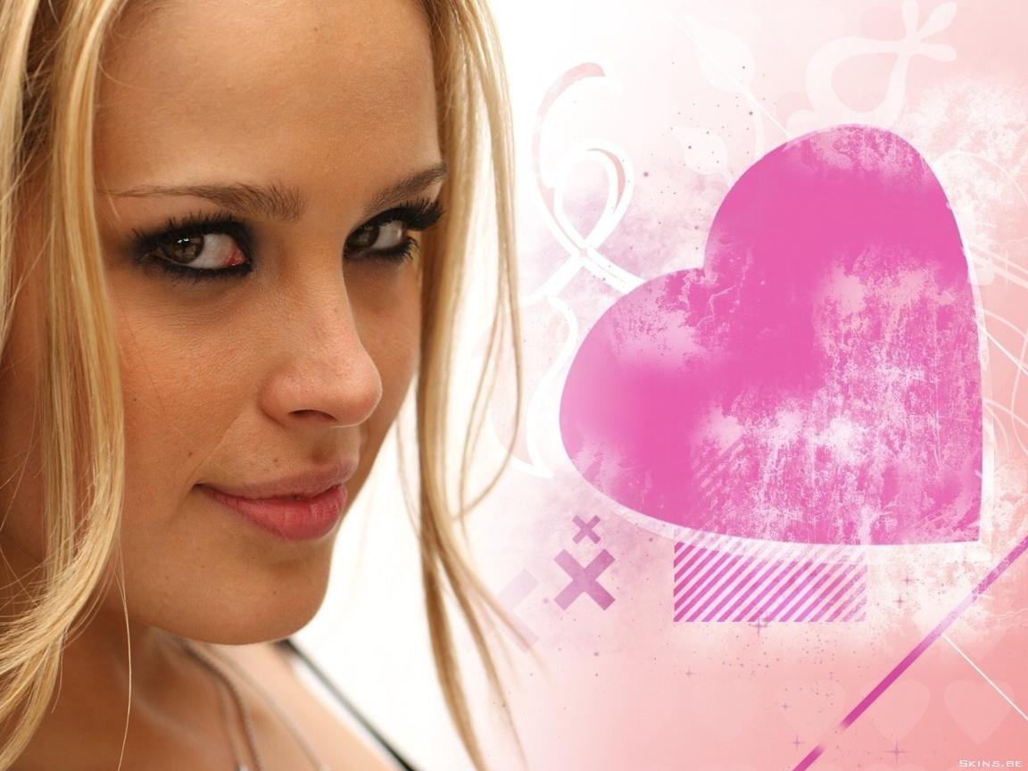 http://2.bp.blogspot.com/-nxW43PiqwMs/ThfhzoB22yI/AAAAAAAADvI/ewdLLXcWeBA/s1600/Petra%2BNemcova%2B%25289%2529.jpg