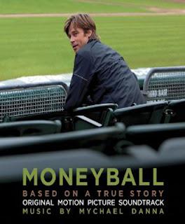 Moneyball Movie Free Download