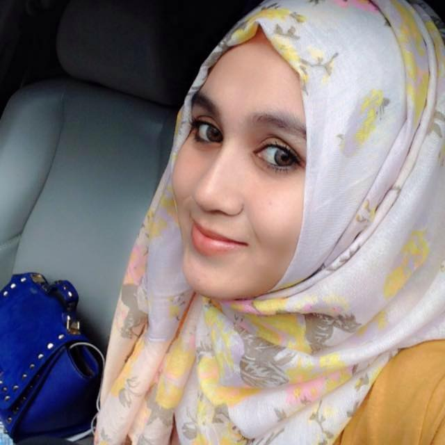 trending topics kumpulan foto wanita muslimah cantik