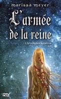 http://loisirsdesimi.blogspot.fr/2014/10/chroniques-lunaires-tome-15-larmee-de.html
