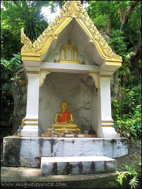Wat-Saket-Golden-Mount-Bangkok-Tailandia_6