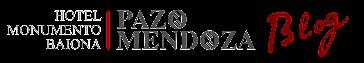 Pazo de Mendoza